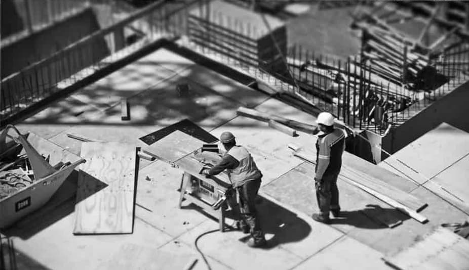 alma_construction_about